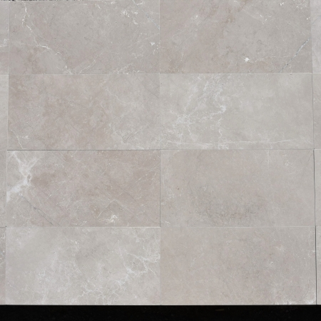 Cafe Au Lait Tiles - 305 x 610 x 10mm