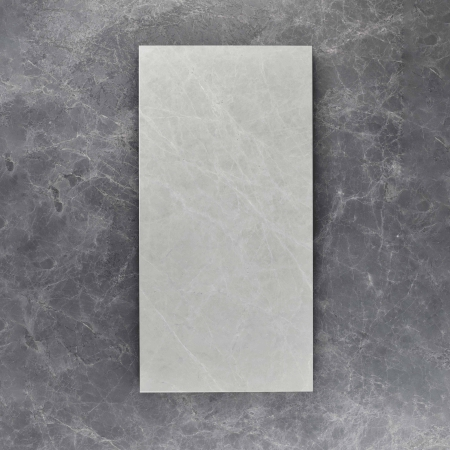 Augustus Grey Honed Tiles - 300 x 600 x 15mm