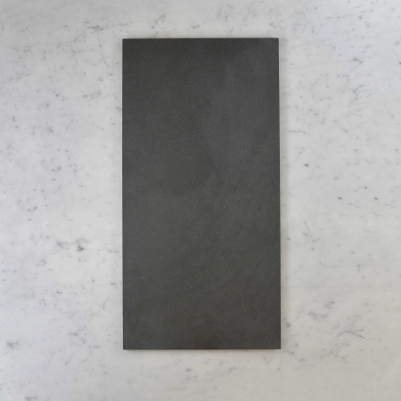 Magna Basalt Honed Tiles - 305 x 610 x 10mm
