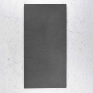 Magna Basalt Honed Tiles - 400 x 800 x 12 mm