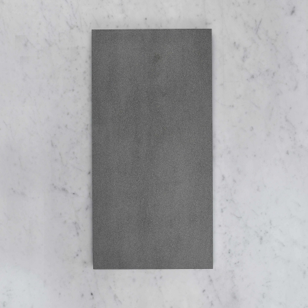 Magna Basalt Sandblasted Tiles - 305 x 610 x 10mm